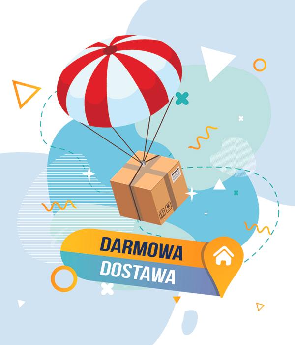 Pixel-shop.pl: dzień darmowej dostawy