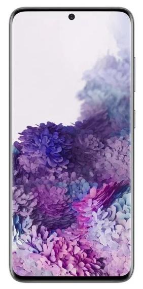 Smartfon Samsung Galaxy S20 SM-G980F 4G Szary