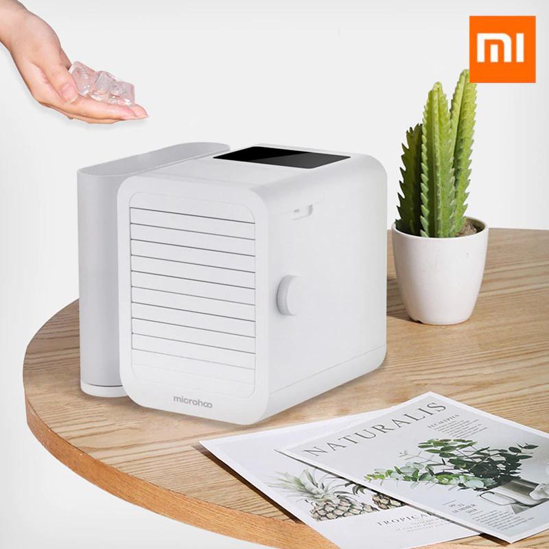 XIAOMI MIJIA Microhoo mini