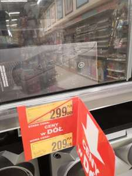JBL FLIP 3 Essential Auchan Bronowice