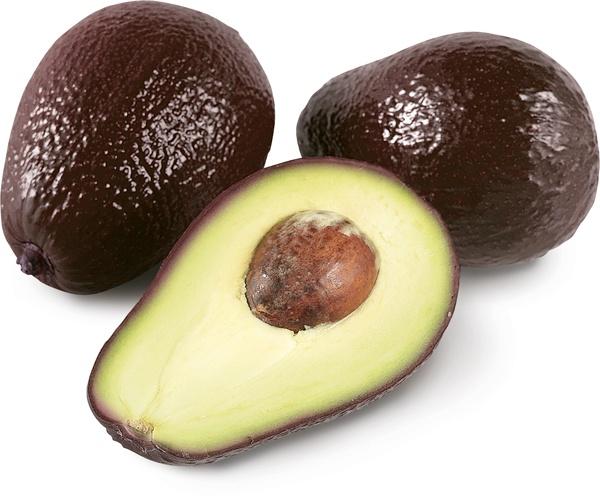 Avokado hass rte w e-piotr i pawel za 8.99