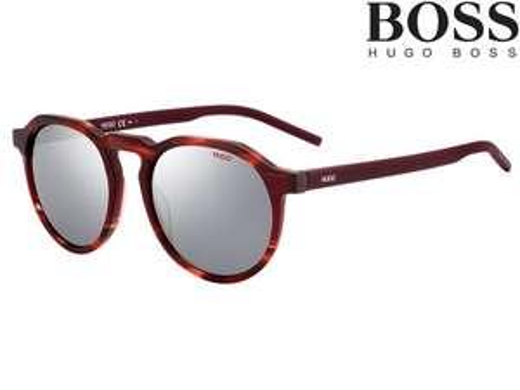 Okulary Hugo Boss HG 1087/S