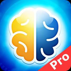 Gra logiczna Mind Games Pro (Android) Google Play