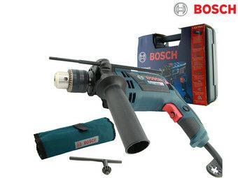 Wiertarka udarowa Bosch GSB 16 RE Professional
