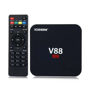 #Everbuying: TV BOX V88