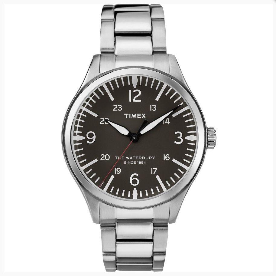 Zegarek Timex Tw2R38900 i Tw2R38500