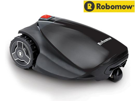 Kosiarka robotyczna Robomow RC304U