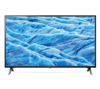 Telewizor LG 65UM7100 (65 cali, 4K, HDR, SmartTV) @OleOle