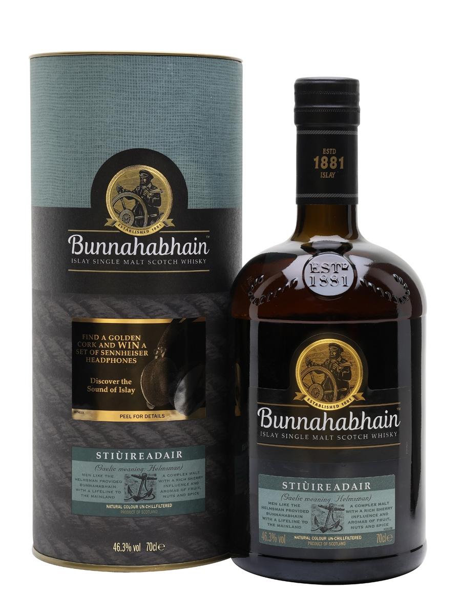 Al.Capone - alkohole whisky rum promocja zbiorcza małopolska podkarpackie
