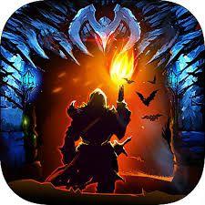 [iOS] Dungeon Survival za darmo w App Store