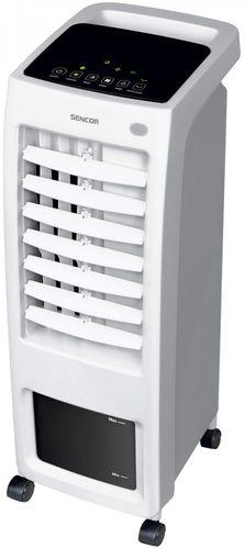 Klimatyzator Sencor SFN 6011WH