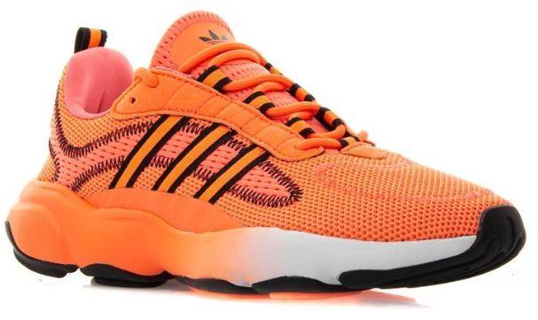 ADIDAS HAIWEE buty damskie / młodzieżowe