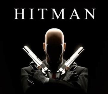 Seria HITMAN (PC) Mega tanio! - Steam (starsze odsłony)
