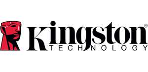 Kingston 64GB DataTraveler SE9 G2 (USB 3.0) 100MB/s za 59PLN @ Satysfakcja