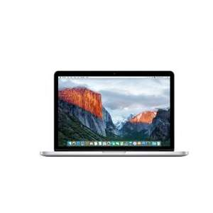 "Apple MacBook Pro 13"" (Retina, Core i5 2,7GHz, 8GB RAM, 128GB SSD) za 5199zł @ Redcoon"
