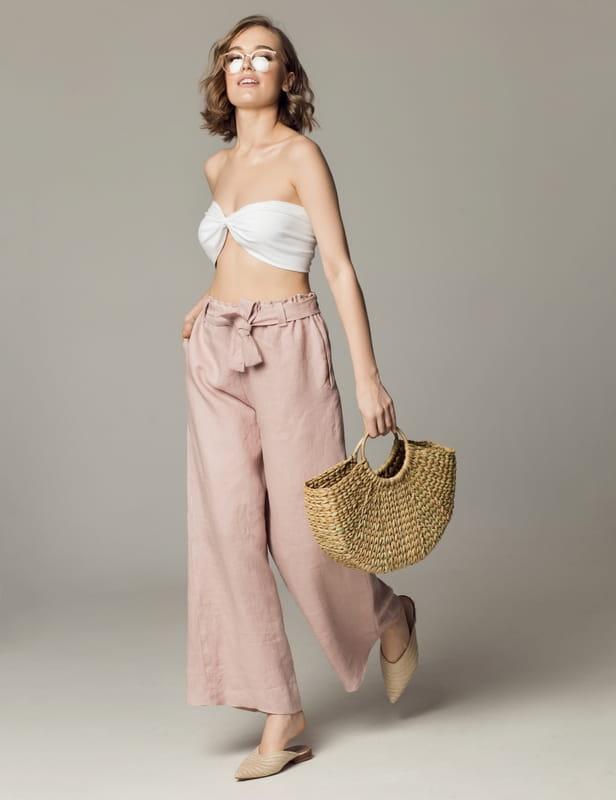 Promocje do 20% w Sovl Store - polski handmade sklep z odzieżą wysokiej jakości