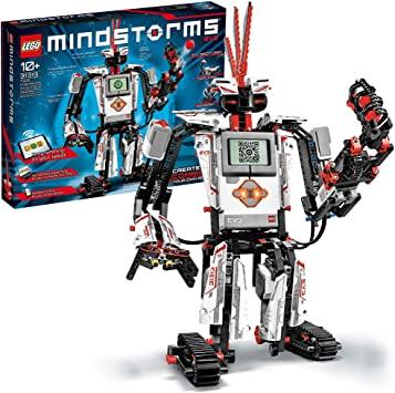 LEGO 31313 Mindstorms - EV3 LEGO