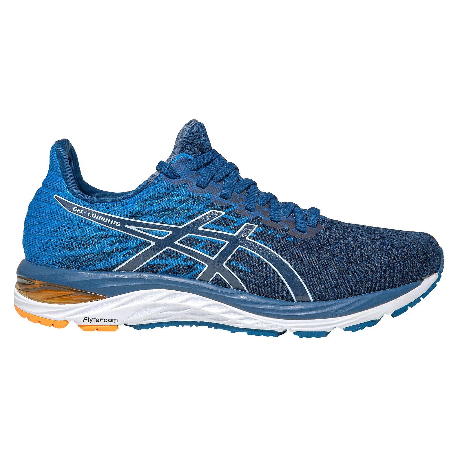 8 par butów męskich do wyboru (Asics, Reebok, Nike...)