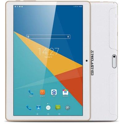 Teclast P98 3G Phablet 32GB ROM  -  WHITE tylko 60 sztuk @Gearbest