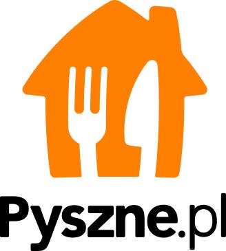 Pyszne.pl 15 % w goodie