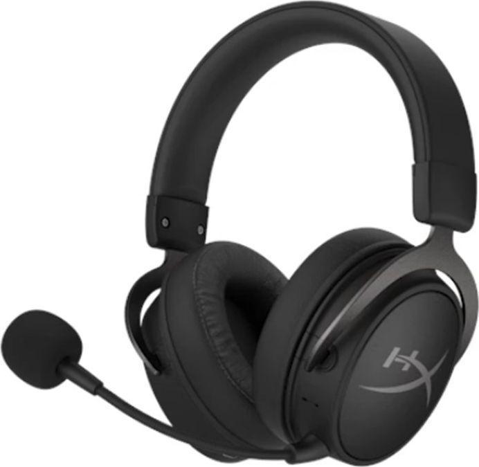 Słuchawki HyperX Cloud Mix Gaming PC/PS4