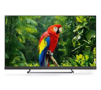 Telewizor TCL 65EC780 (65 cali, 4K, HDR, AndroidTV) @OleOle