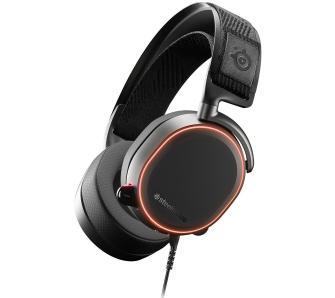 Słuchawki SteelSeries Arctis Pro @Euro