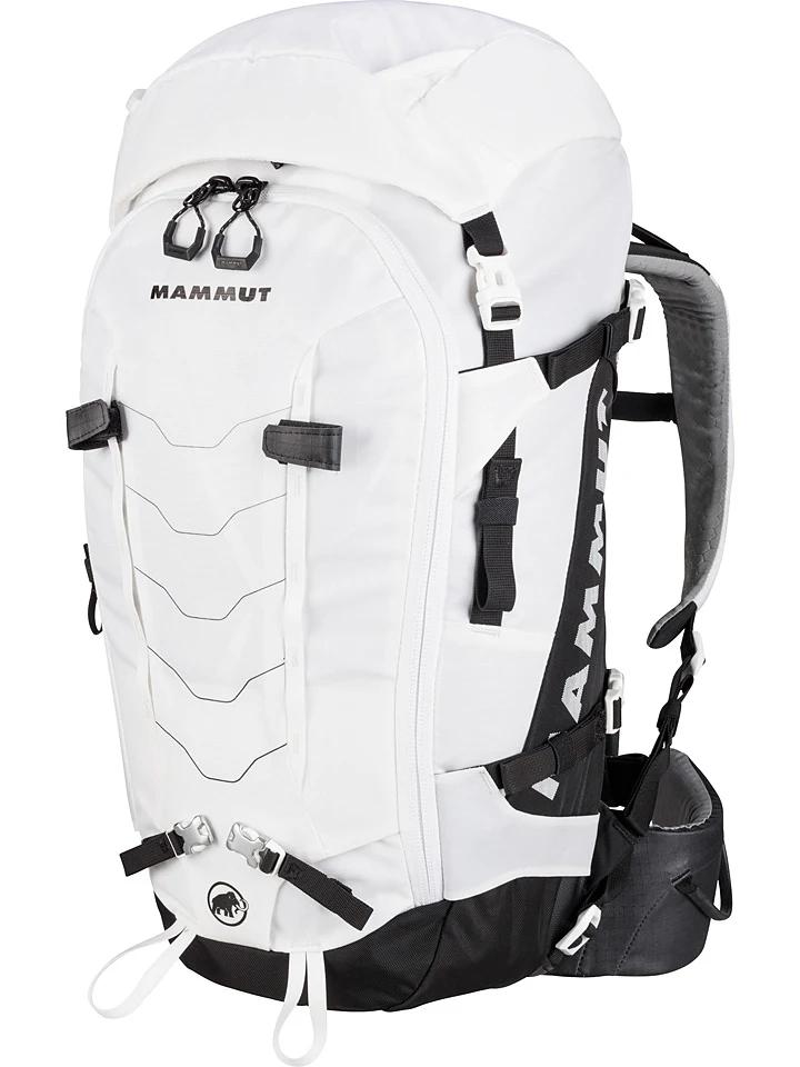 Plecak Mammut Trea Spine 35 za 209,95zł @ Limango