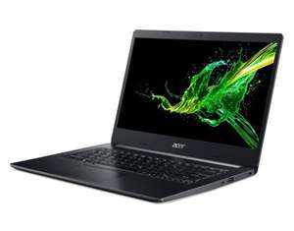 "Acer Aspire 5 14"" i5 10210U/8GB/512SSD/W10/1.5kg"