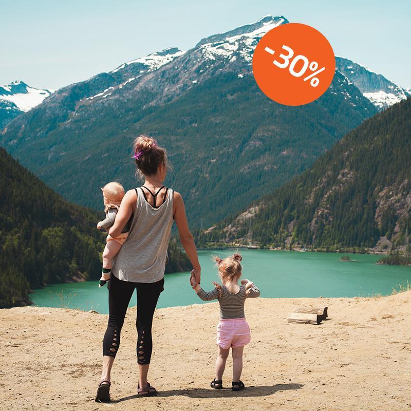 Kursy w Supermemo -30% z okazji Dnia Matki (Przykład na podstawie Hiszpańskiego A1-A2)