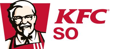 1l Pepsi za 1 zł przy zakupie dowolnego kubełka z kurczakiem @ KFC