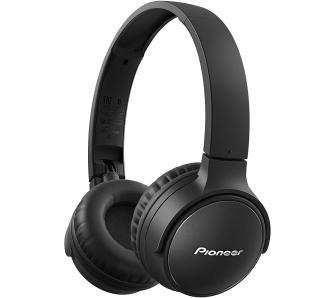 Słuchawki Bluetooth Pioneer SE-S3BT-P @OleOle