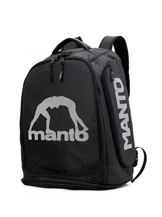 Plecak sportowy Manto