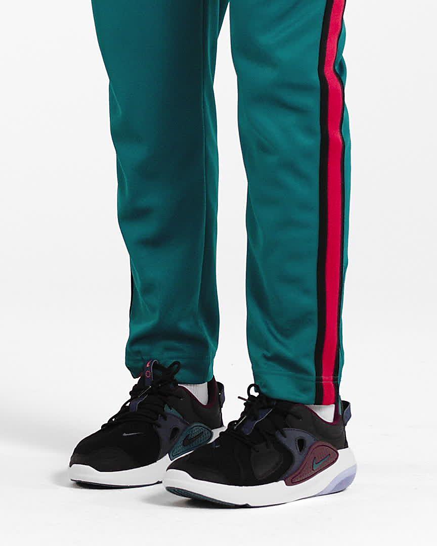 Nike Joyride CC za 150zł ! rozmiary do 41