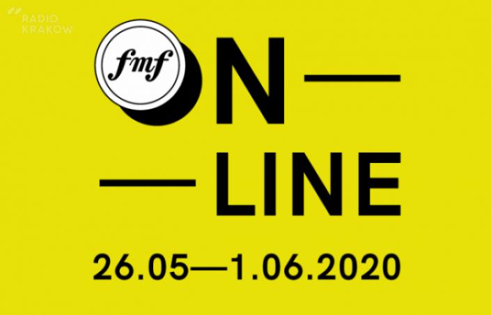 Festiwal Muzyki Filmowej online