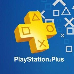 Roczny abonament PlayStation Plus 365 w Eneba