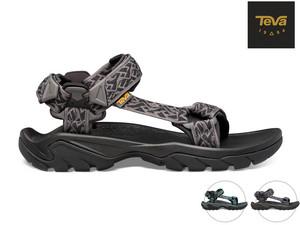 Sandały Teva Tierra Fi 5 | damskie i męskie