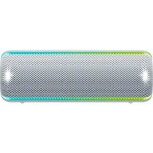 Głośnik Bluetooth SONY SRS-XB32 Szary