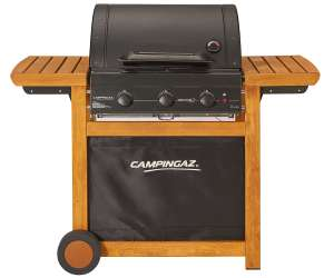 Grill CAMPINGAZ Adelaide 3 Woody L