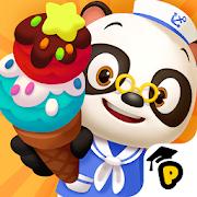 Dr. Panda Ice Cream Truck 2 za darmo Android, IOS