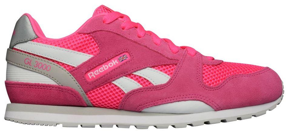 Damskie buty Reebok GL 3000