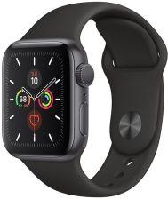 Apple Watch Series 5 GPS, 40 mm,3 kolory dostępne - 414 € - wysyłka za darmo