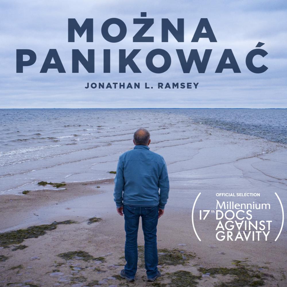 Bezpłatna premiera dokumentu o polskim klimatologu - Można Panikować