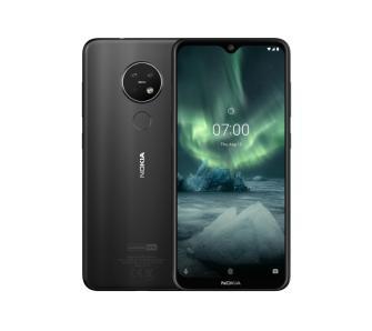 Smartfon Nokia 7.2 DS 4/64 @OleOle