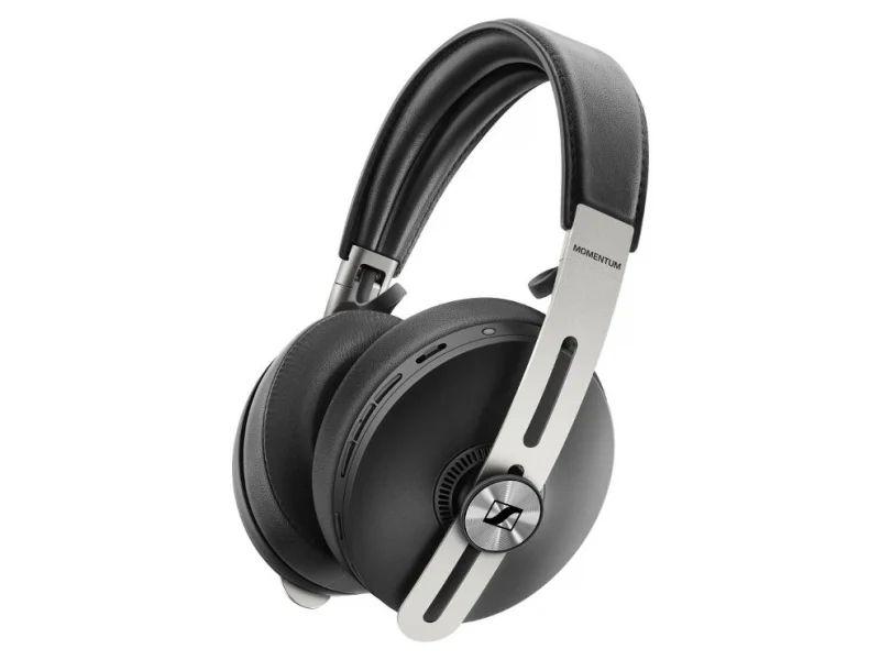 Słuchawki Sennheiser momentum wireless m3 aebtxl