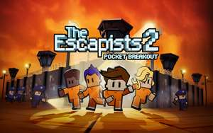 The Escapist 1 & 2 [Android]