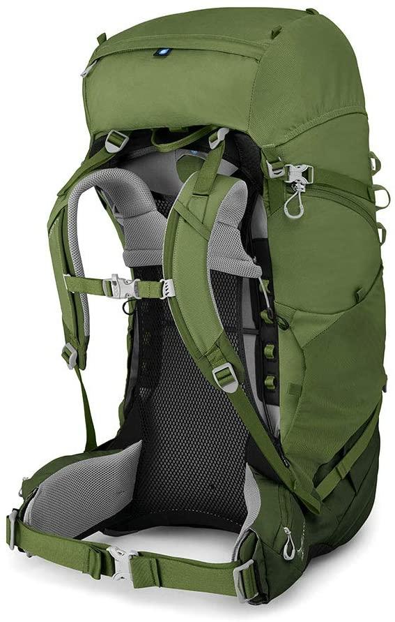 Plecak dziecięcy Osprey ACE 75 60,12€