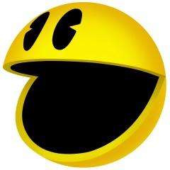 Avatar Pac-Man Championship Edition 2 za darmo na PS4 z okazji 40. rocznicy Pac-Mana
