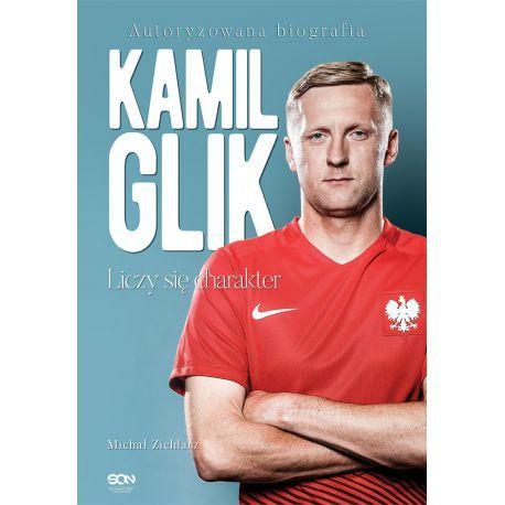 Promocje na książki sportowe i nie tylko. Książki już od 6 zł. Dużo książek powystawowych