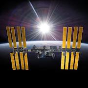 Orbitrack Aplikacja do śledzenia satelitów wokół ziemi na Androida i na iOS